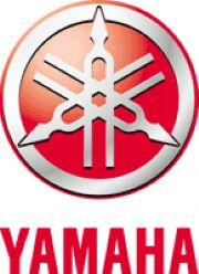 YAMAHA MOTOR FRANCE