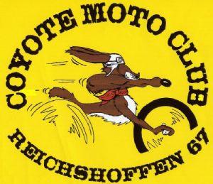 MOTO CLUB LES COYOTES